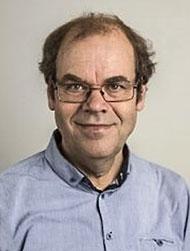 Poul Kattler