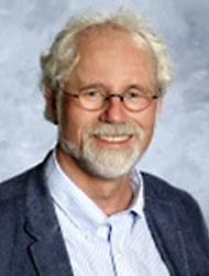 Søren Ranthe