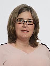 Trine Pedersen